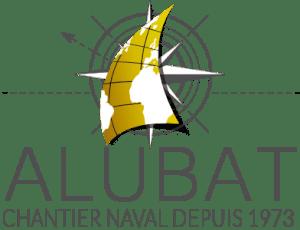 Alubat Yachts Logo