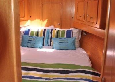 435#114 bow cabin cmpd