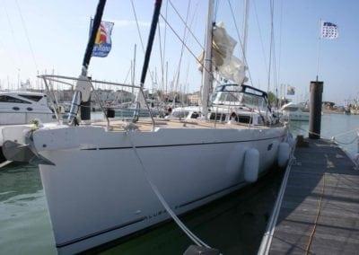 Alubat 58 Yacht 3