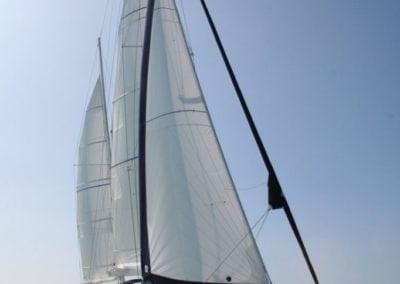 Alubat 58 Yacht 6