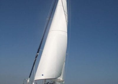 Alubat 58 Yacht 8