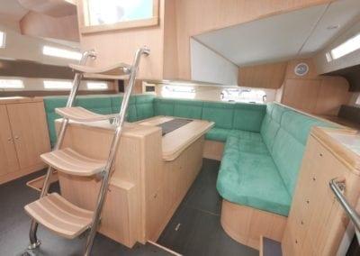Alubat Cigale 16M Yacht 7