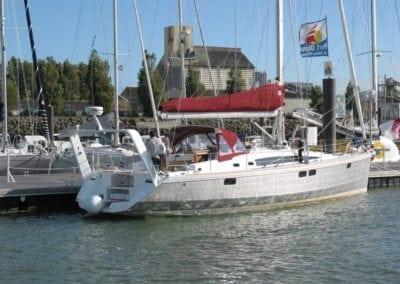 Alubat Ovni 495 Yacht 3
