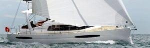 Feeling Yachts