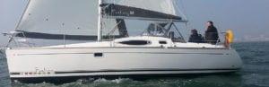 Feeling Yachts 6