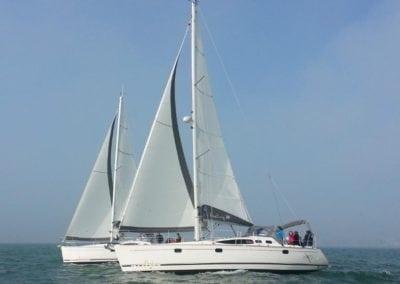 Feeling Yachts - Feeling 39 16