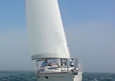 Feeling Yachts - Feeling 39 18