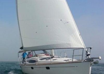 Feeling Yachts - Feeling 39 19