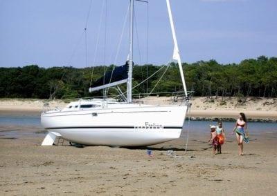 Feeling Yachts - Feeling 39 21