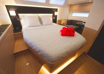 AMEL 50 Yacht 14