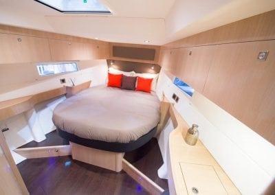 AMEL 55 Yacht 20