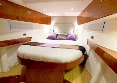 AMEL 55 Yacht 4