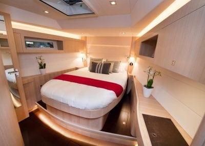 AMEL 64 Yacht 20