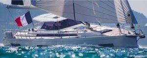 AMEL Yachts AMEL 50 NSML