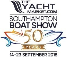 TheYachtMarket.com Southampton Boatshow Ticket Offer